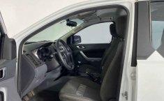 43878 - Ford Ranger 2015 Con Garantía Mt-15