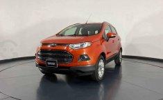 43942 - Ford Eco Sport 2016 Con Garantía At-13