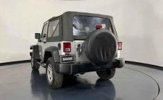 Jeep Wrangler-8