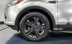 40210 - Ford Escape 2014 Con Garantía At-13