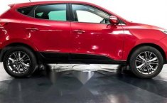 25950 - Hyundai ix35 2015 Con Garantía At-14