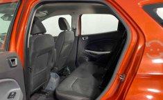 43942 - Ford Eco Sport 2016 Con Garantía At-12