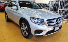 2017 Mercedes-Benz GLC 300 Sport 4MATIC AT-11