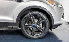40210 - Ford Escape 2014 Con Garantía At-12