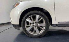 Nissan Pathfinder-17