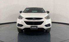 Hyundai ix35-6