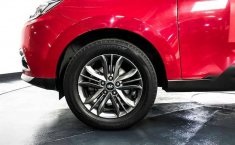 25950 - Hyundai ix35 2015 Con Garantía At-12