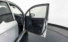 41600 - Chevrolet Matiz 2014 Con Garantía Mt-11
