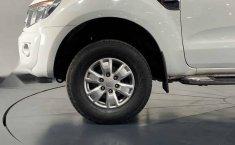 43878 - Ford Ranger 2015 Con Garantía Mt-14