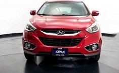 25950 - Hyundai ix35 2015 Con Garantía At-11
