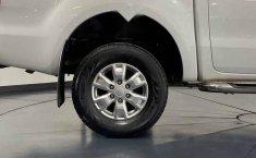 43878 - Ford Ranger 2015 Con Garantía Mt-13
