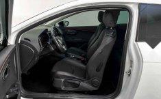 34653 - Seat Leon 2016 Con Garantía At-7