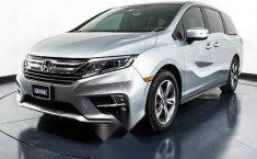 39073 - Honda Odyssey 2018 Con Garantía At-9