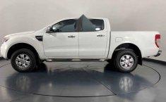 43878 - Ford Ranger 2015 Con Garantía Mt-12