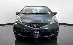 21338 - Honda Fit 2011 Con Garantía At-7
