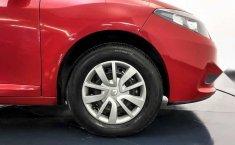 24991 - Renault Fluence 2013 Con Garantía Mt-10