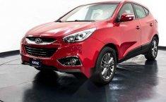 25950 - Hyundai ix35 2015 Con Garantía At-8