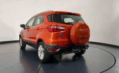 43942 - Ford Eco Sport 2016 Con Garantía At-11