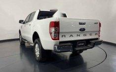 43878 - Ford Ranger 2015 Con Garantía Mt-11