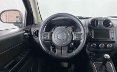 Jeep Compass-9
