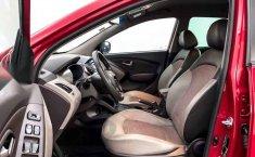 25950 - Hyundai ix35 2015 Con Garantía At-7