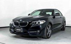 BMW Serie 2-5