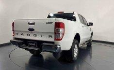 43878 - Ford Ranger 2015 Con Garantía Mt-10