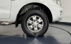 43878 - Ford Ranger 2015 Con Garantía Mt-9