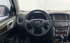 Nissan Pathfinder-11