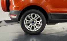 43942 - Ford Eco Sport 2016 Con Garantía At-10