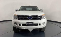 43878 - Ford Ranger 2015 Con Garantía Mt-8