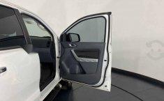 43878 - Ford Ranger 2015 Con Garantía Mt-7