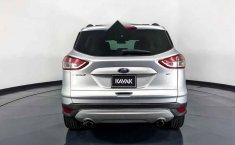 40210 - Ford Escape 2014 Con Garantía At-11