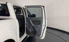 43878 - Ford Ranger 2015 Con Garantía Mt-5