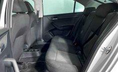 Seat Toledo-9