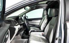 39073 - Honda Odyssey 2018 Con Garantía At-6