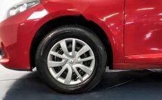 24991 - Renault Fluence 2013 Con Garantía Mt-5