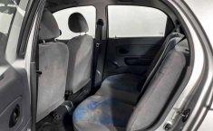 41600 - Chevrolet Matiz 2014 Con Garantía Mt-7