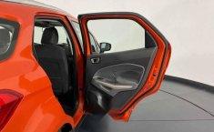 43942 - Ford Eco Sport 2016 Con Garantía At-8