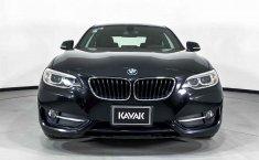 BMW Serie 2-2