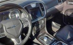 Chrysler 300 2017 V6 Pentastar At-3
