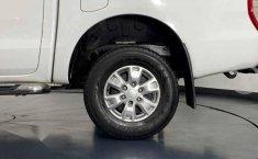 43878 - Ford Ranger 2015 Con Garantía Mt-3