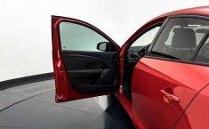 24991 - Renault Fluence 2013 Con Garantía Mt-3