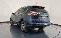 Nissan X-Trail-4