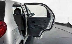 41600 - Chevrolet Matiz 2014 Con Garantía Mt-5