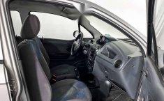 41600 - Chevrolet Matiz 2014 Con Garantía Mt-4