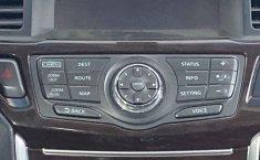 Nissan Pathfinder-6