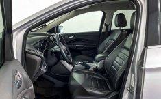 40210 - Ford Escape 2014 Con Garantía At-7