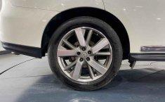 Nissan Pathfinder-5