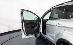 40210 - Ford Escape 2014 Con Garantía At-6